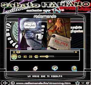 Radiomondo_2Marzo2013_01_MilitesStrixJulia_000