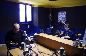 Radiomondo_2Marzo2013_01_MilitesStrixJulia_05