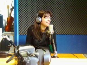 Radiomondo_2Marzo2013_01_MilitesStrixJulia_06