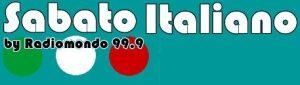 radioMondoSabatoItaliano