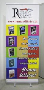 StrixJulia_TraLeRigheCiniselloBalsamo2013_04
