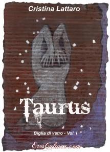 taurus_g
