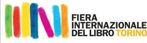 Torino_2012_logo