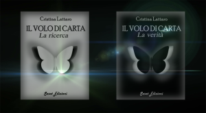 ventiUndici_ilVoloDiCarta_Ebooks