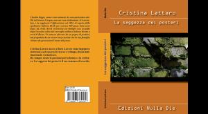 ventiUndici_laSaggezzaDeiPosteri_FrontRetro