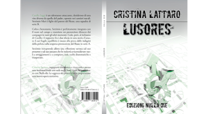 ventiUndici_Lusores_FrontRetro