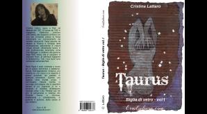 ventiUndici_Taurus_FronteRetro