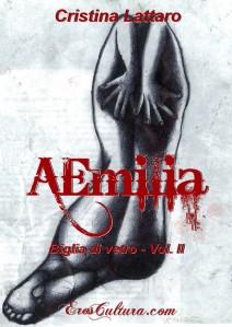 AEMILIA_FRONT_small