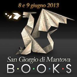 sanGiorgioDiMantovaBooks_2013_04