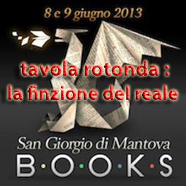 sanGiorgioDiMantovaBooks_2013_09_tavolaRotondaFantastico