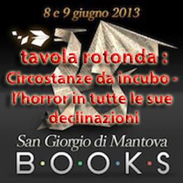 sanGiorgioDiMantovaBooks_2013_09_tavolaRotondaHorror