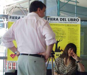 laValleDeiLibri_2013_IntervistaRadioLibri_04
