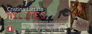 milites_banner_SanGiorgioDiMantovaBooks
