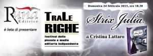 strix_TraLerighe_2013