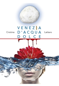 veneziaDacquaDolce_front