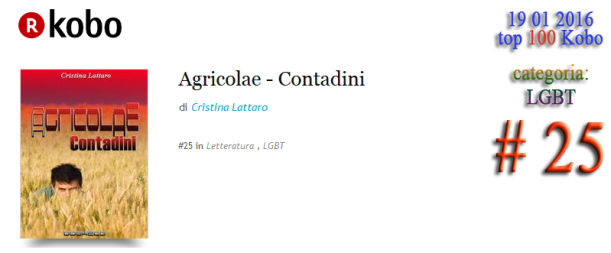 agricolae_Kobo_19Gennaio2016