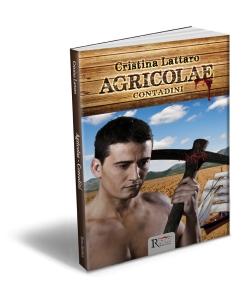agricolae_libro_web