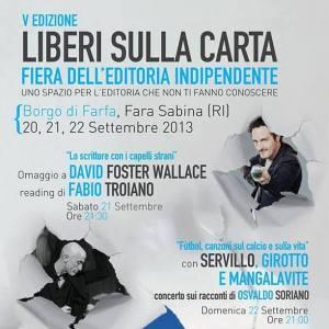 liberi_sullaCarta_2013_01