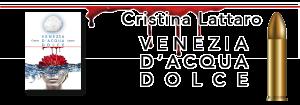slide_venezia