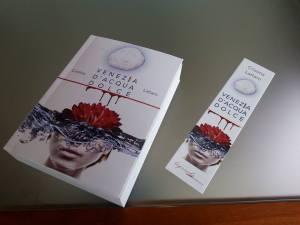 veneziaDacquaDolce_libro