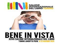salonedellibroTorino2014_thumb