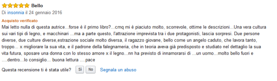 recensioneFalegnami_01