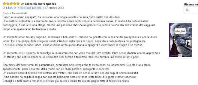 recensioneStrix_ottobre2013