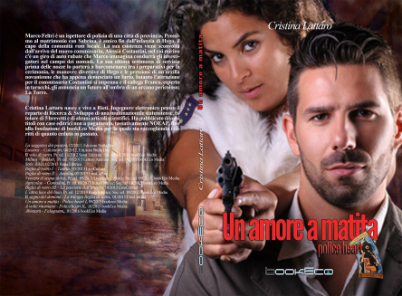 unAmoreAmatita_bookAmazon_SITO