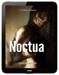 noctuaEreader2