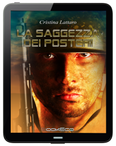laSaggezzaEreader_small