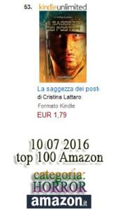 top_cattura_amazon_Lasaggezza_10Luglio2016