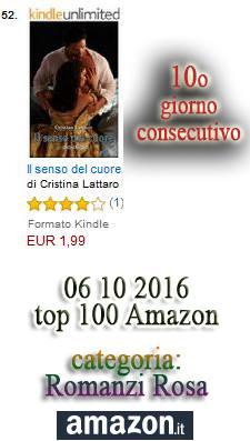 top100_10giorni_sensodelcuore
