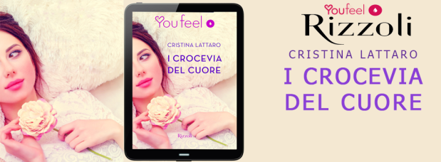icroceviadelcuore_banner_fb
