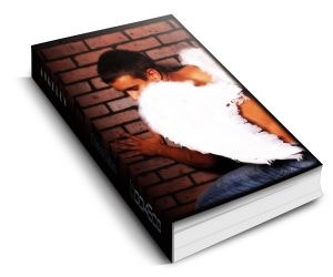 3d-book_angelus