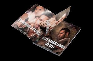 magazine-mockup-free_policeheart